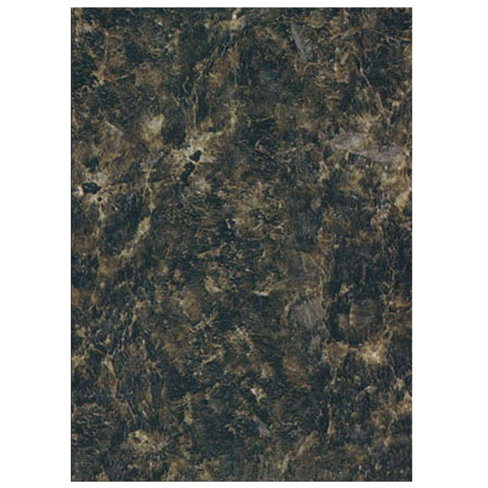 3692-77 Labrador Granite