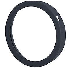 Black Lens Accessory for Cylinder Lantern