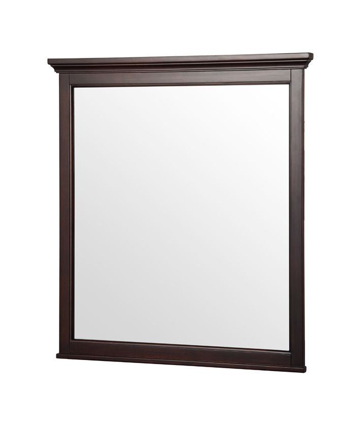 Ashburn 28 Inch Mirror