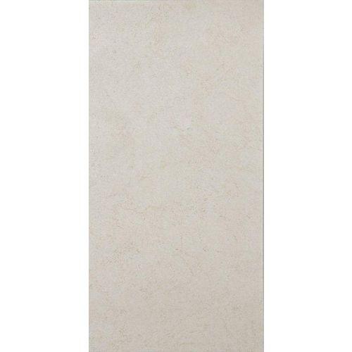 Eliane Beton Sand 12 Inch X 24 Inch Glazed Porcelain Floor & Wall Tile (11.62 Sq. Ft./Case)