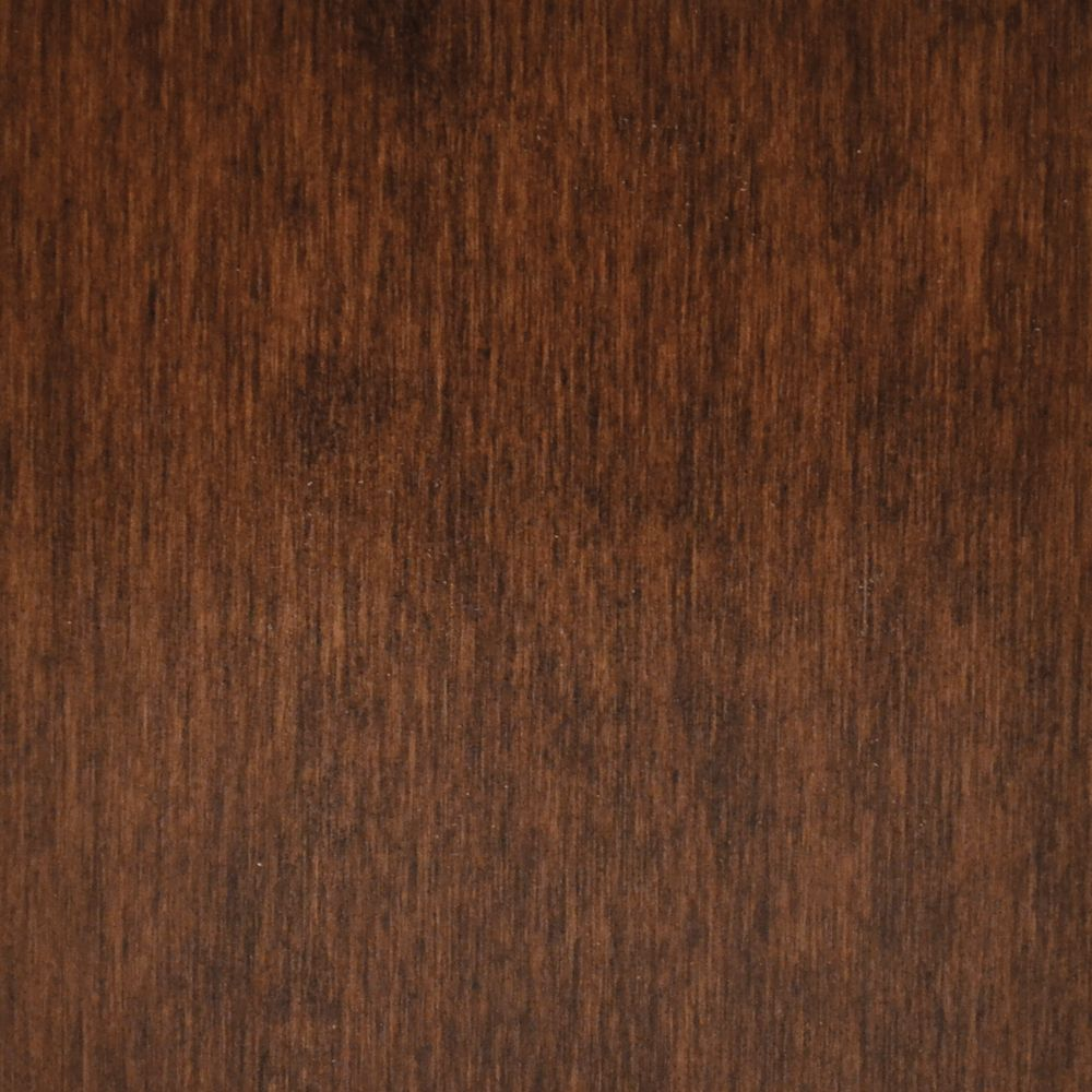 Maple Royal Java Hardwood Flooring Sample
