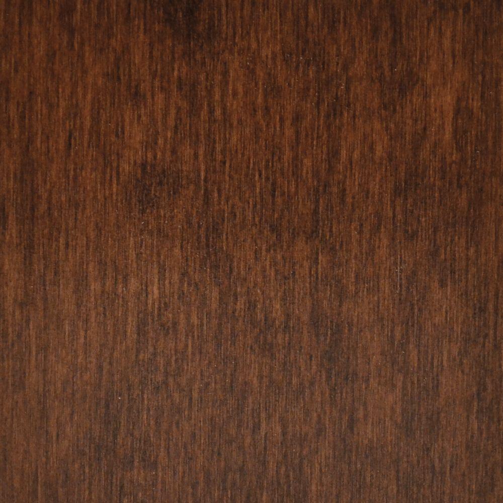 Dubeau Maple Royal Java Hardwood Flooring Sample