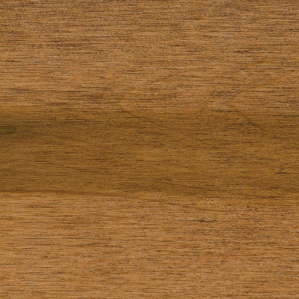 Échantillon - Plancher, bois massif, érable Sonora