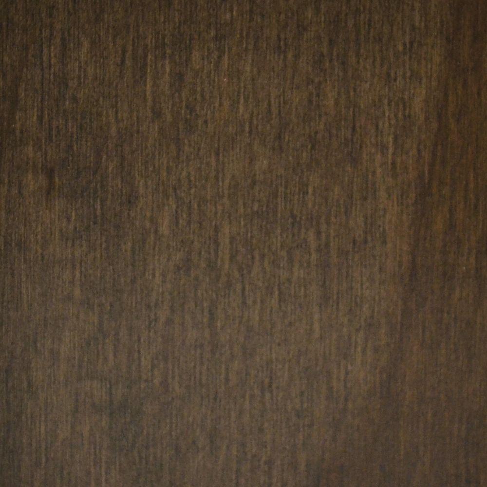 Échantillions de bois franc Érable Portland