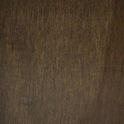 Dubeau Échantillon - Plancher, bois massif, érable Portland