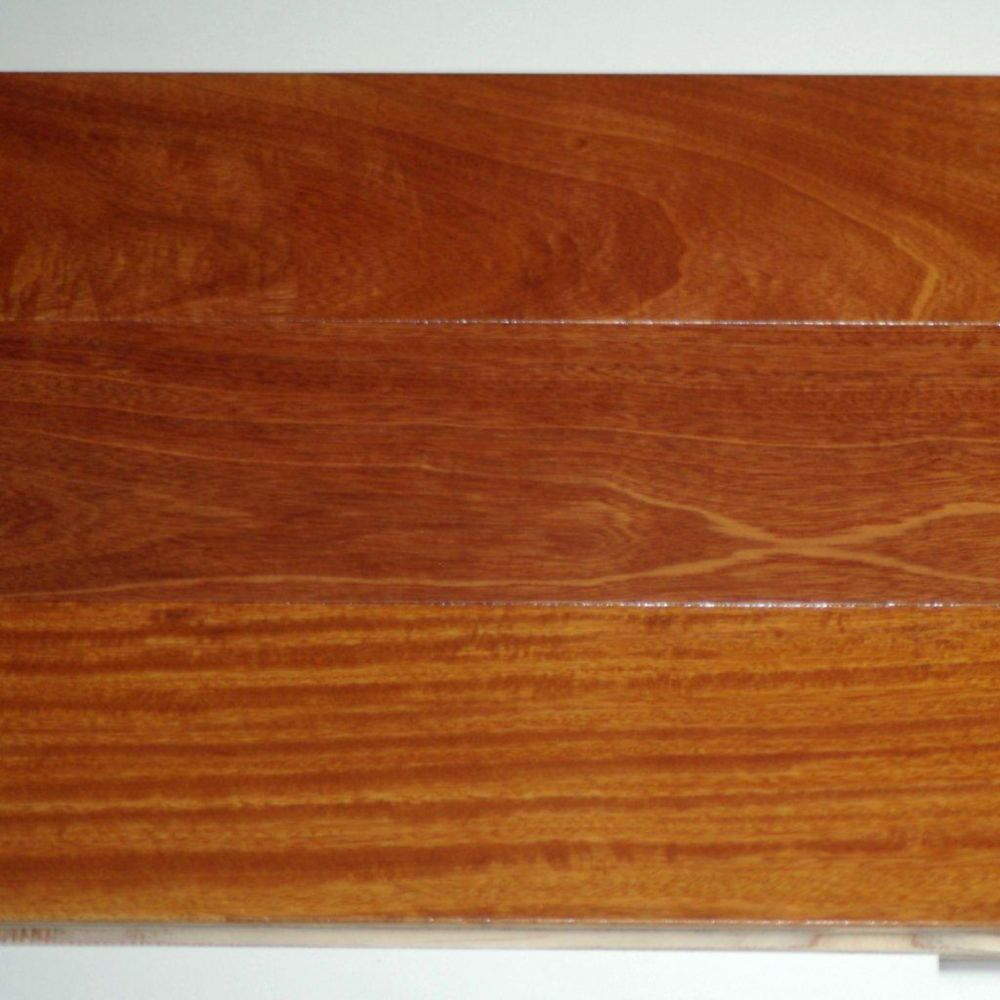 Hardwood Flooring Casebreuva 1/2 x 4-3/4 (23.44  Sq.Ft./Case)