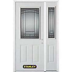 White Front Door Texture shop entry doors at homedepot.ca | the home depot canada