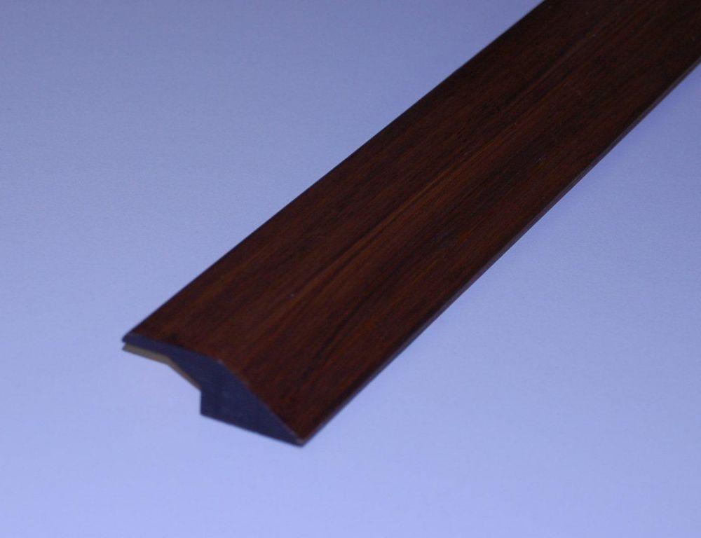 Bamboo Misto Overlap Reducer - 78 Inch Lengths