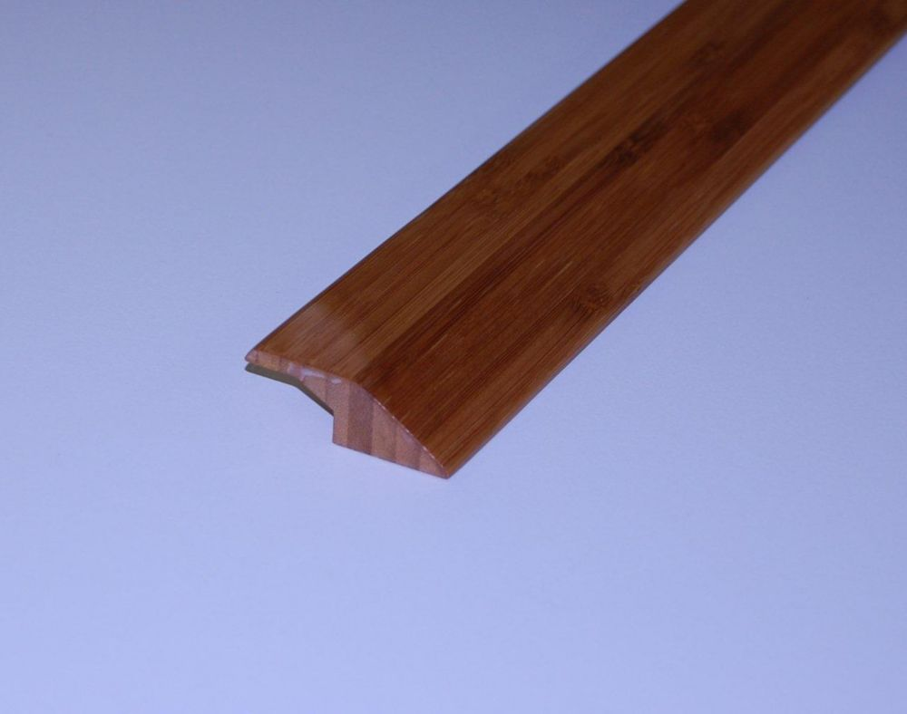 Bamboo Coffee Overlap Reducer - 78 Inch Lengths