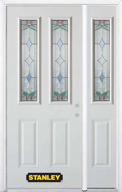 Exterior doors in canada for Home depot exterior doors canada