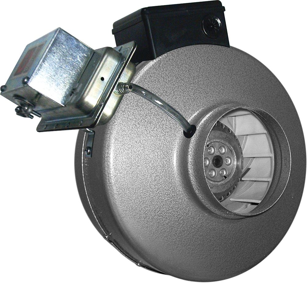 Square Duct Booster Fan : Square of round ducts air booster in canada