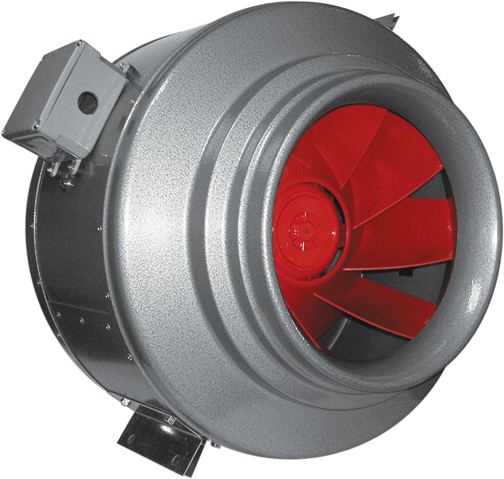 Vortex Powerfan 12 inch V-Series