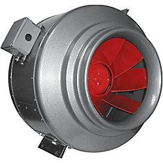 Vortex Powerfan 12 inch V-Series