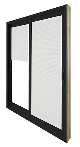 ideas windows american patio sliding vision lovable vinyl doors