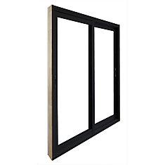 Portes-fenêtres | Home Depot Canada