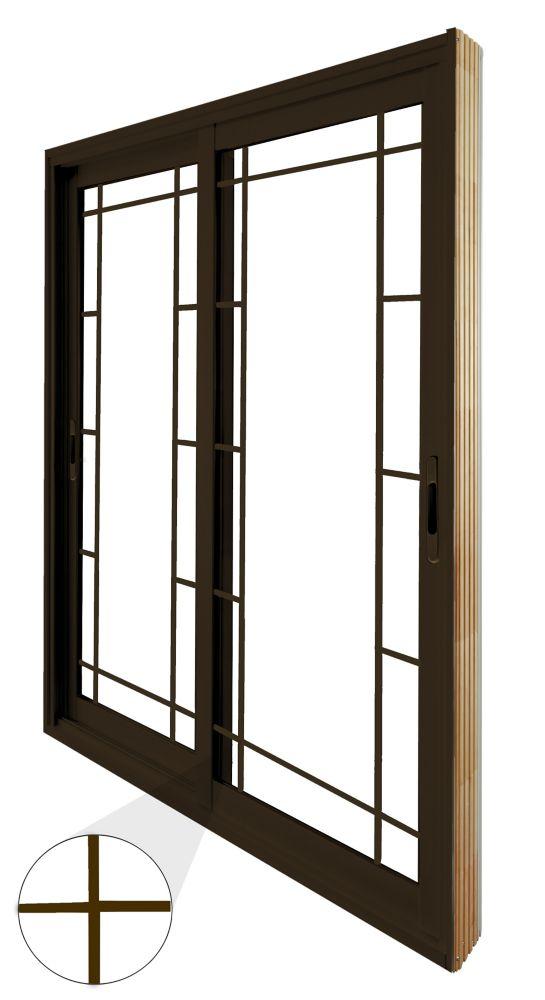 Portes fen tres canada discount for Fenetre 60 x 80