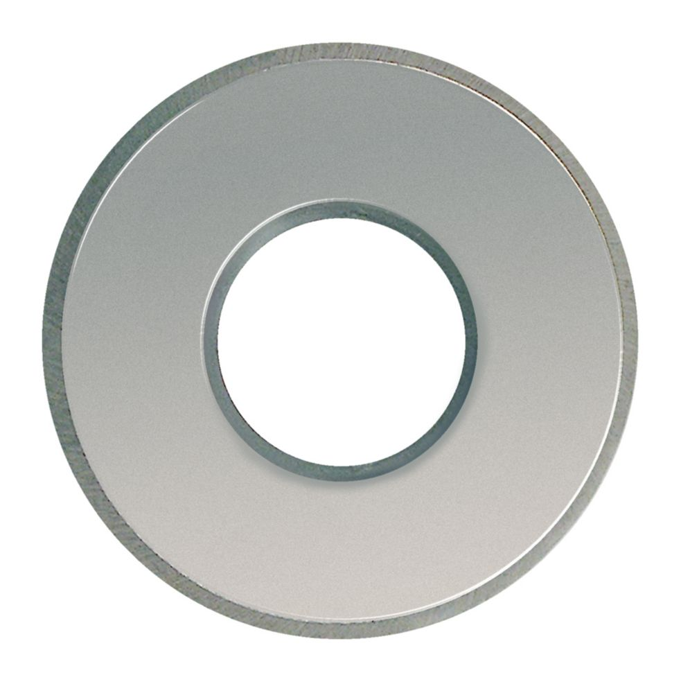 Tile Cutter Replacement Cutting Wheel, 1/2 in. Tungsten-Carbide