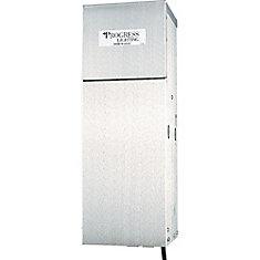 300-watt Landscape Lighting Transformer