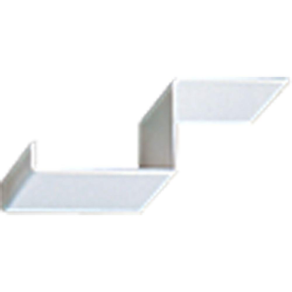 Undercabinet Lighting Accessory - Cover Extender