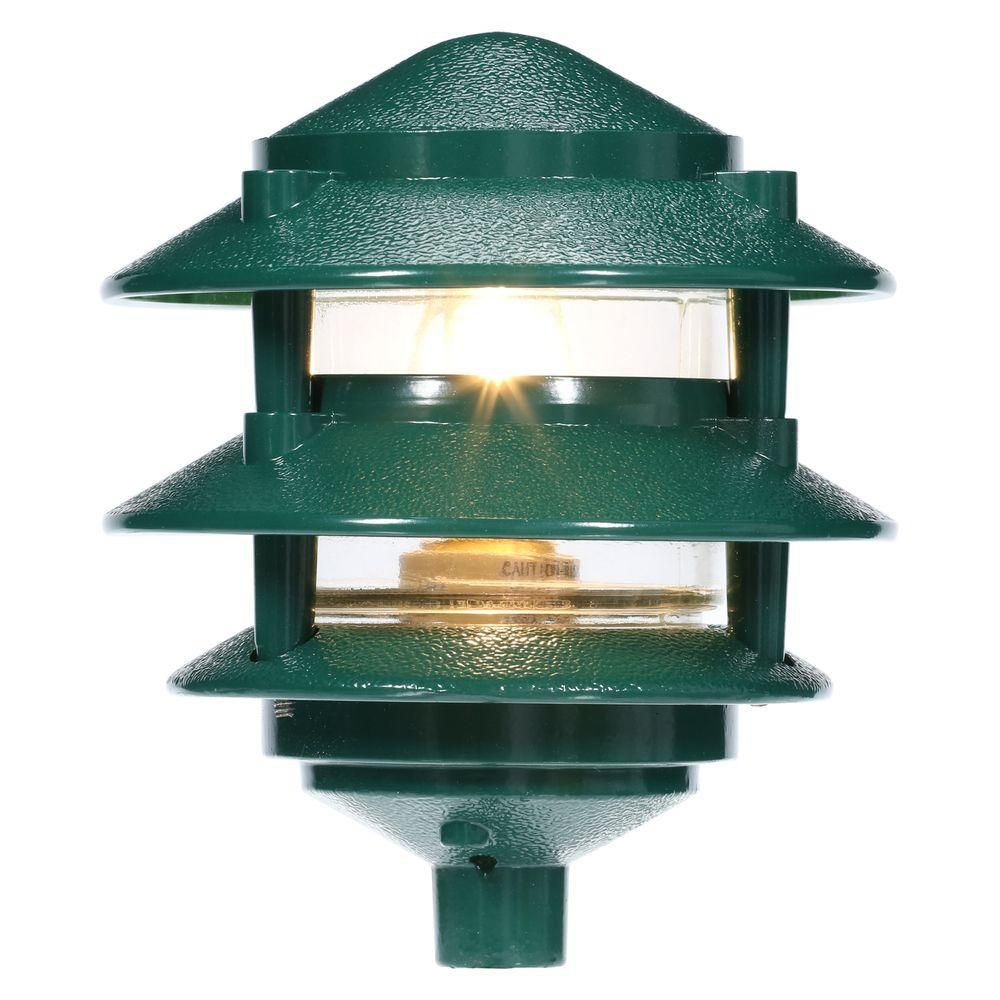 outdoor solar lights canada discount