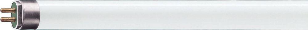 "Fluorescent 54W T5 46"" HO/Alto - Neutral (3500K)"