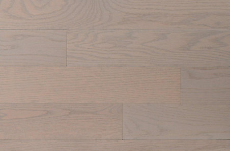 Titan Red Oak Pacific Fraser Hardwood Flooring 20 Sq Ft Case The Home Depot Canada