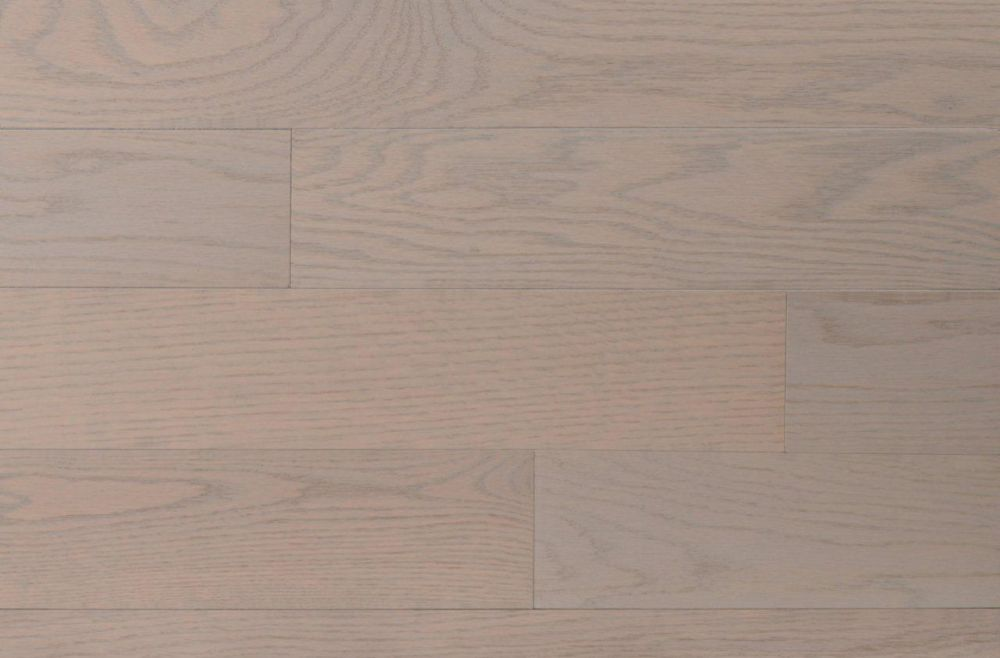 Red Oak Pacific Fraser Hardwood Flooring (20 sq. ft. / case)