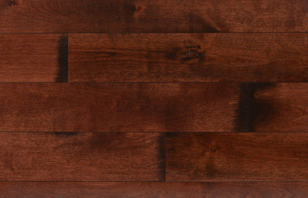 Birch Pacific Churchill Hardwood Flooring (20 sq. ft. / case)
