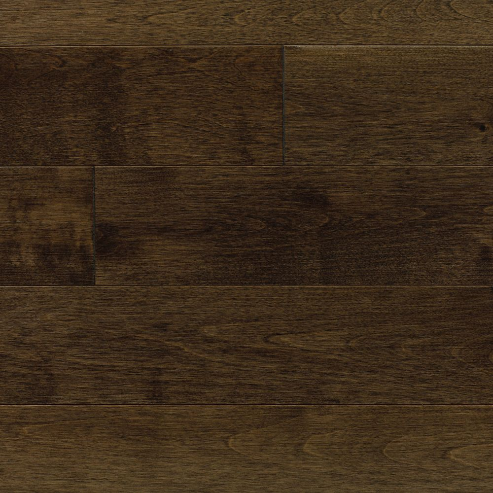 Birch Pacific Nil Harwood Flooring-(20 Sq.Ft / Case)