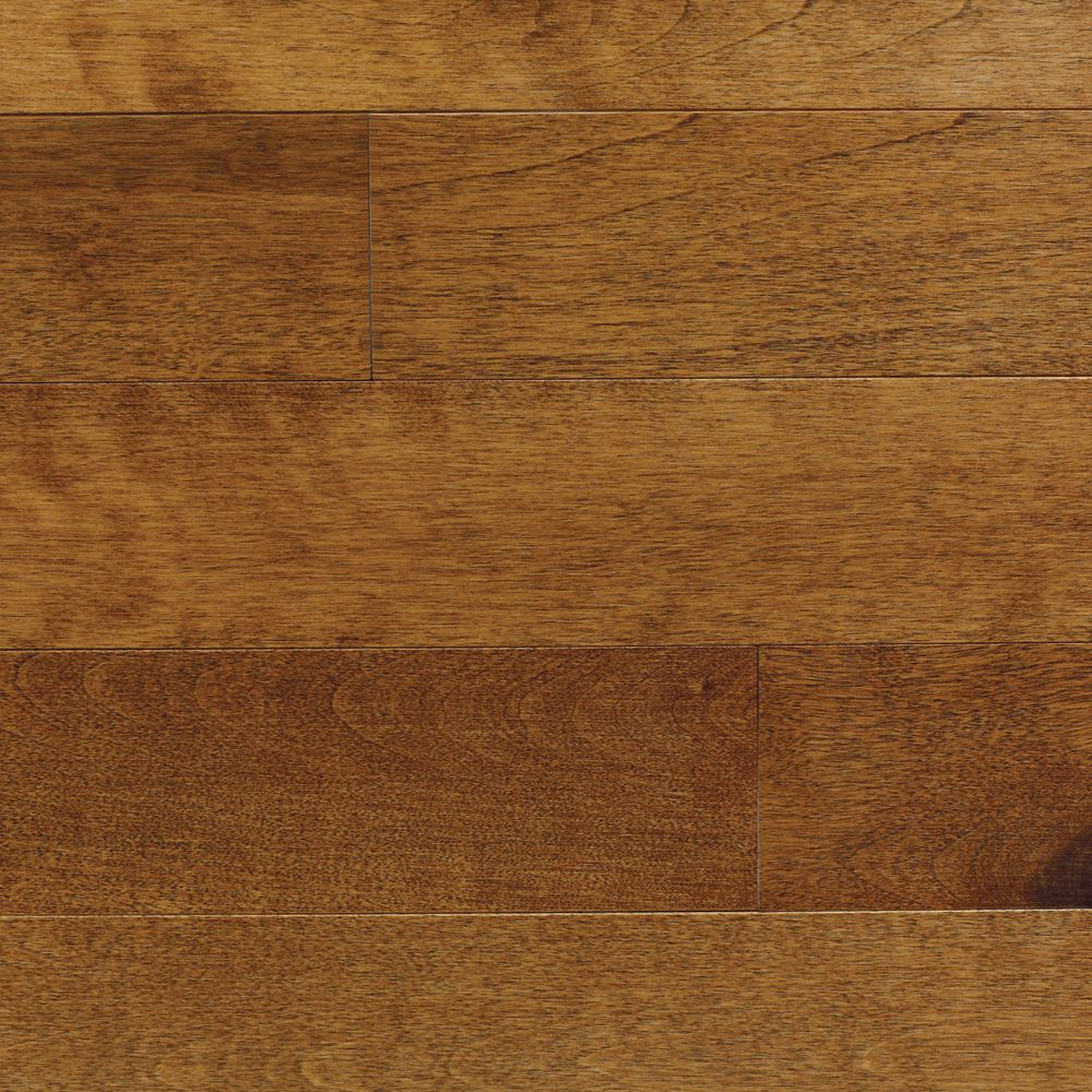 Birch Pacific Niger Hardwood Flooring (20 sq. ft. / case)