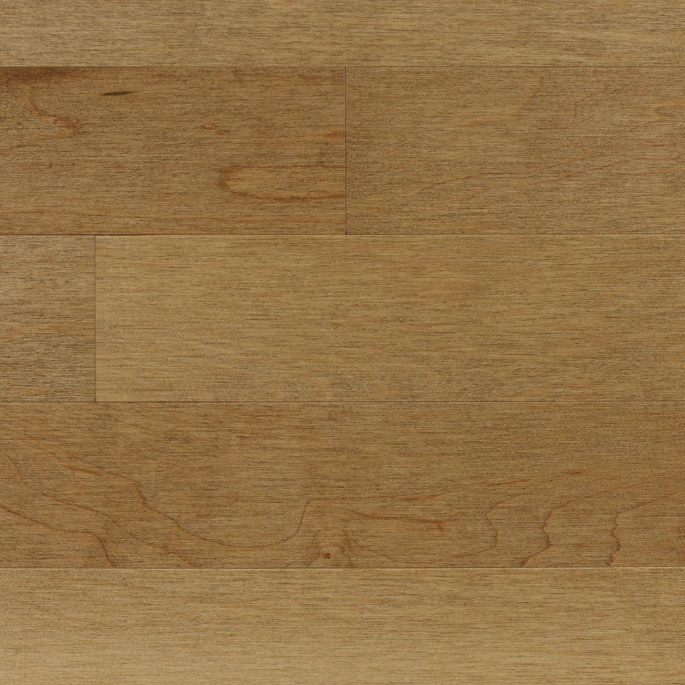 Maple Pacific Mackenzie Hardwood Flooring-(20 Sq.Ft. / Case)