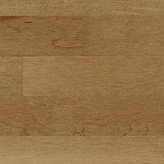 Maple Pacific Mackenzie Hardwood Flooring (20 sq. ft. / case)
