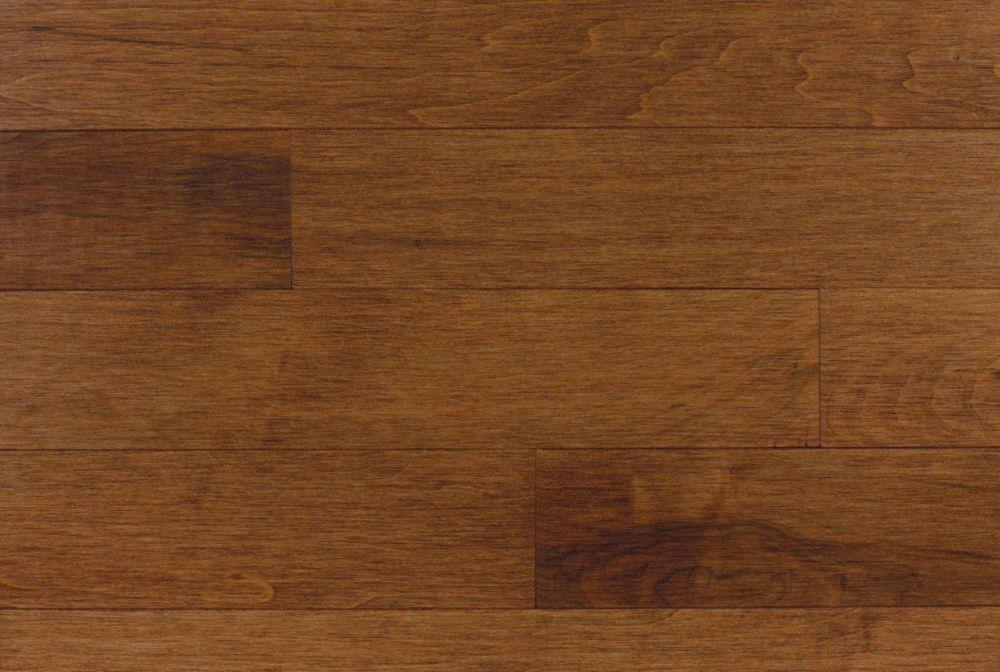 Silver Maple Pacifique Niger Hardwood Flooring (20 sq. ft. / case)