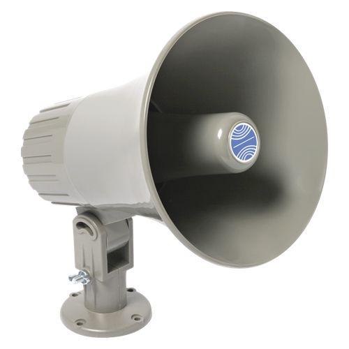 Re-entrant Horn Loudspeaker 15W