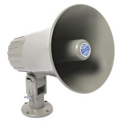 Atlas Sound Re-entrant Horn Loudspeaker 15W