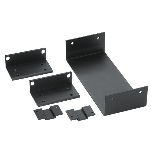 Atlas Sound Rack Mount kit for (1) or (2) AA35 / PA601