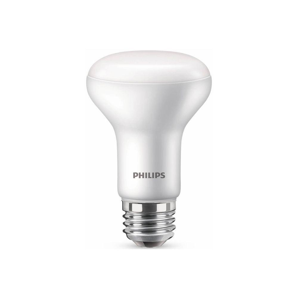 LED 6W = 45W R20 Warm Glow (2700K - 2200K)