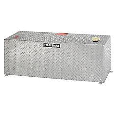 98 Gallon Rectangular Storage Tank