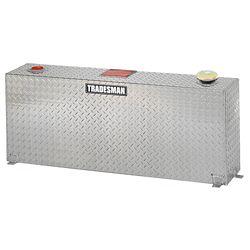 Tradesman 37 Gallon Vertical Storage Tank