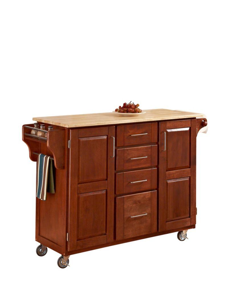 Home Depot Kitchen Islands: Kitchen Islands & Kitchen Carts