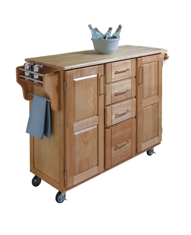 Kitchen Islands Canada Discount : CanadaHardwareDepot.com