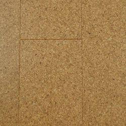 Heritage Mill Plancher, liège naturel, 13/32 po x 5 1/2 po x 36 po, Natural, 10,92 pi2/boîte