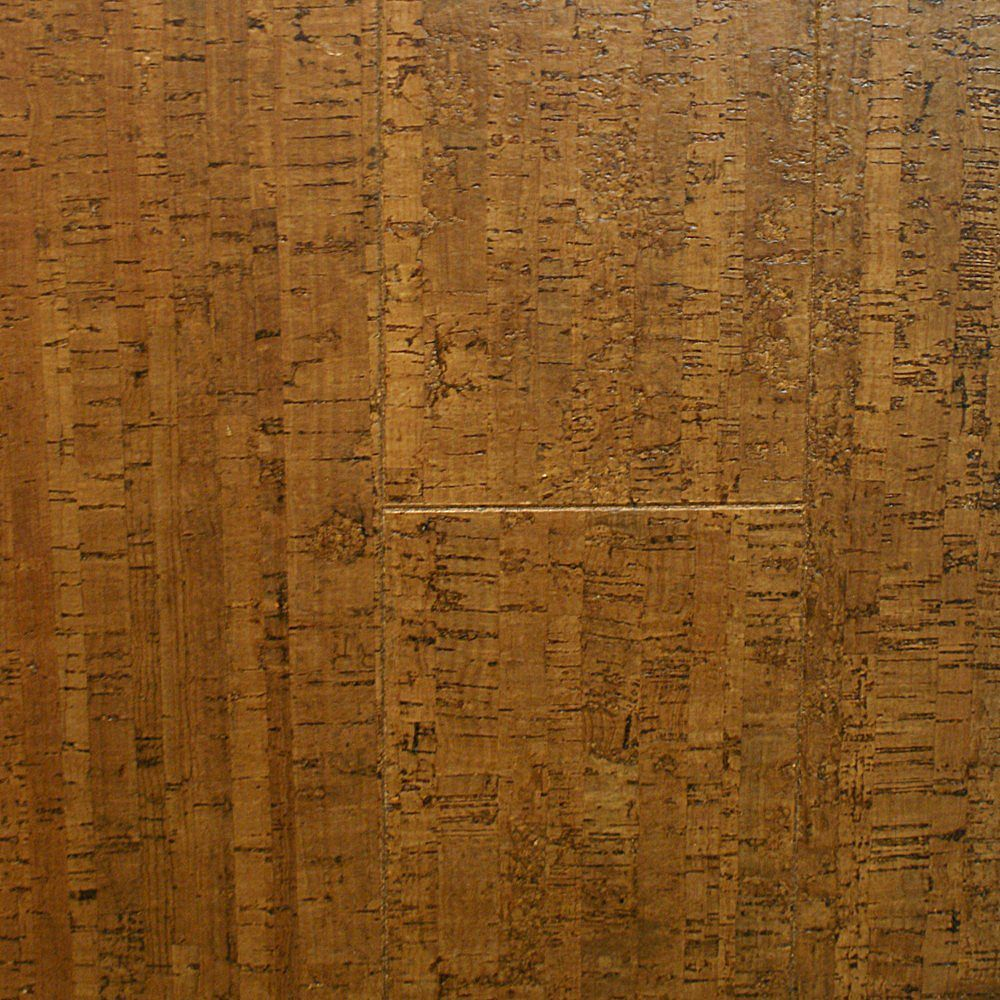 Cork Flooring Product : Cork flooring the home depot canada