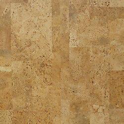 QEP Sandstone 13/32-inch Thick x 11 13/16-inch W x 35 7/8-inch L Cork Flooring (23.51 sq. ft. / case)