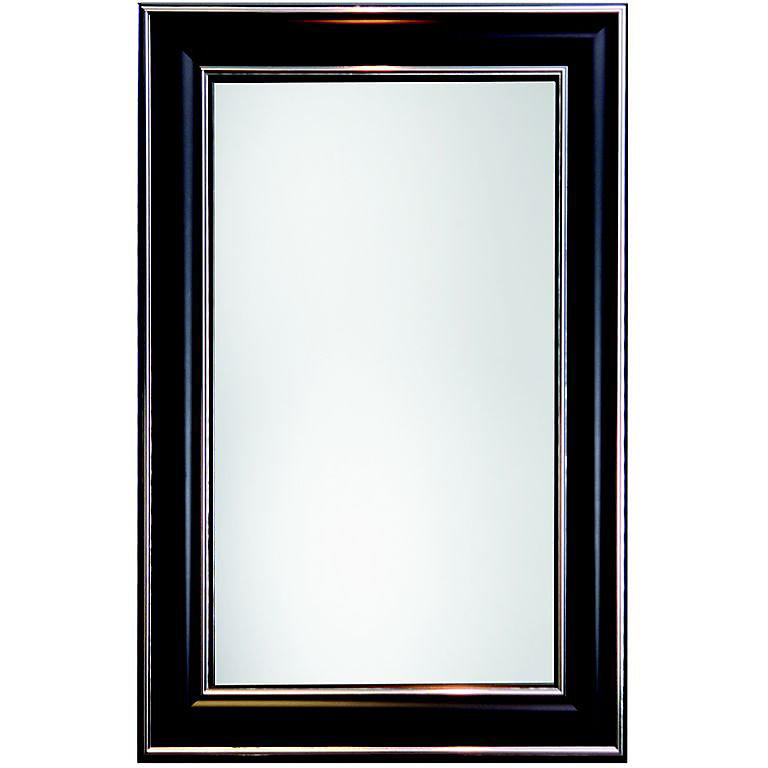 Spectrum Mirror