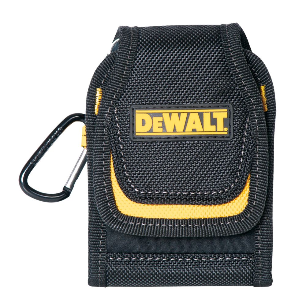 DeWalt Smartphone Holder