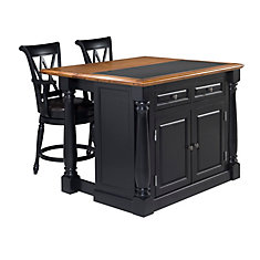 Kitchen Island Photos shop kitchen island & carts at homedepot.ca | the home depot canada
