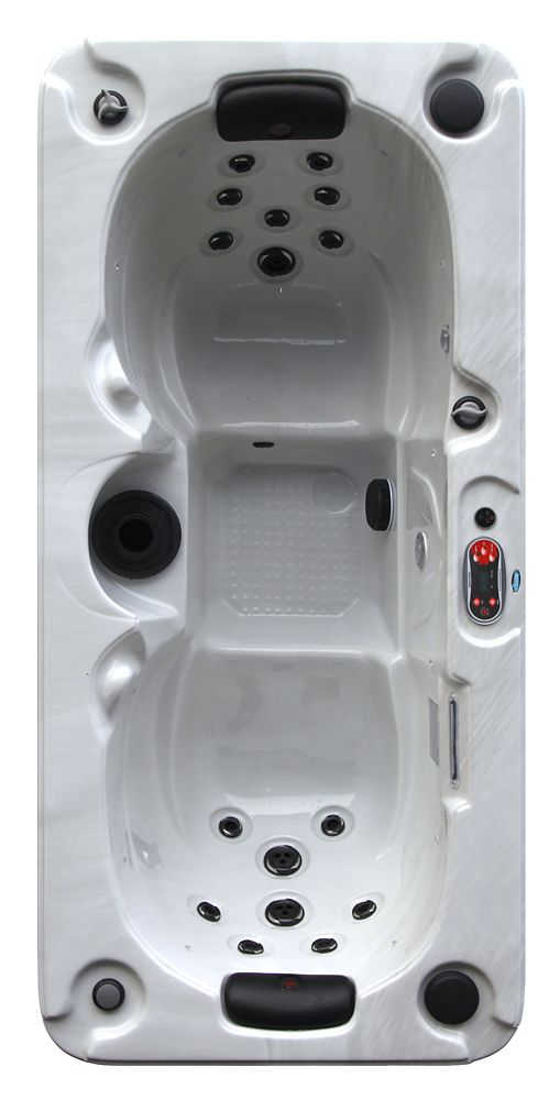 near hot ontario tub our sales showroom customers what in dealers have jacuzzi burlington to dealership tubs say me