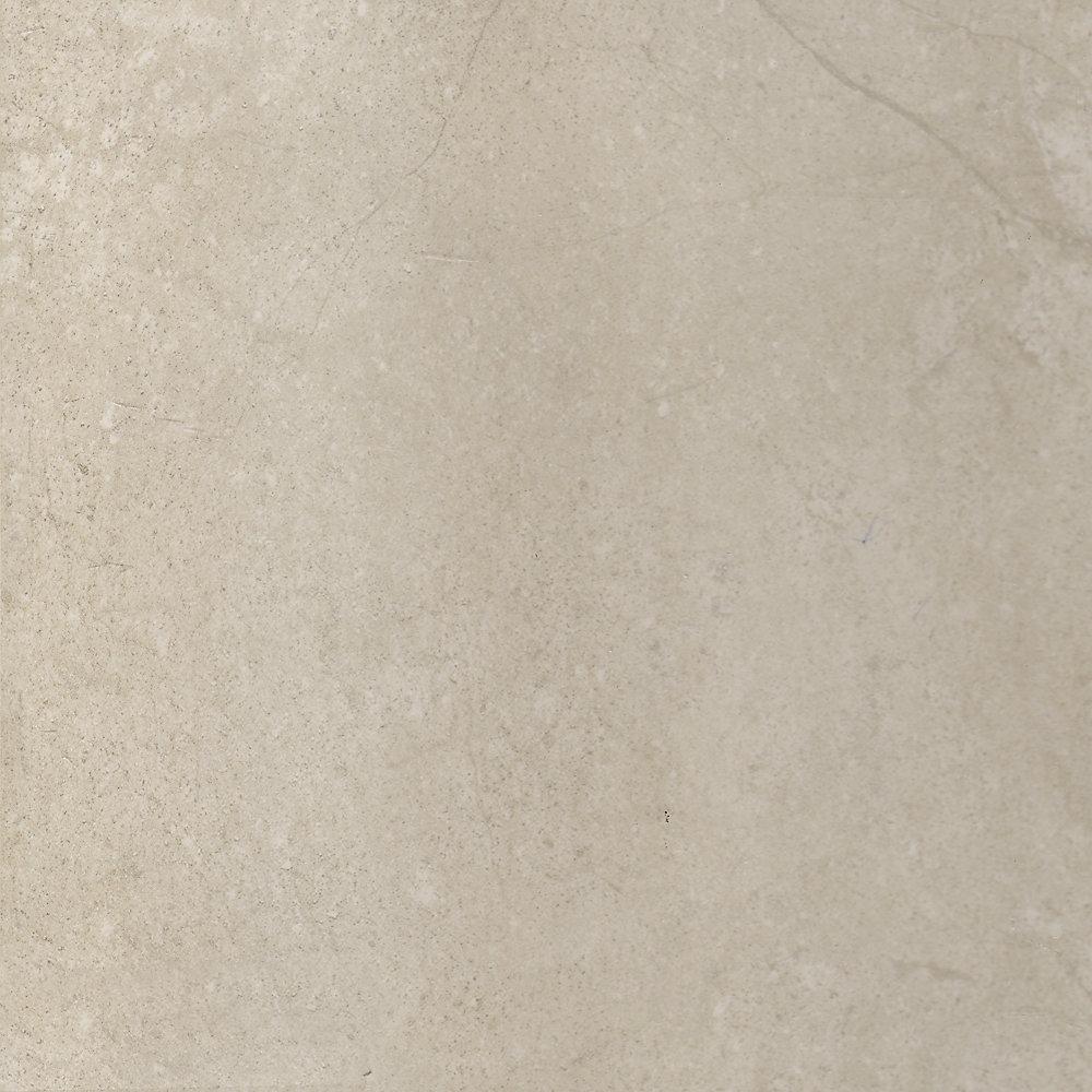Glacier 13-inch x 13-inch Tile in Mid Grey (15.26 sq. ft./case)
