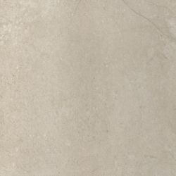 TrafficMASTER Glacier 13-inch x 13-inch Tile in Mid Grey (15.26 sq. ft./case)